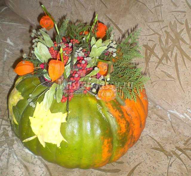Картинки из фруктов и овощей