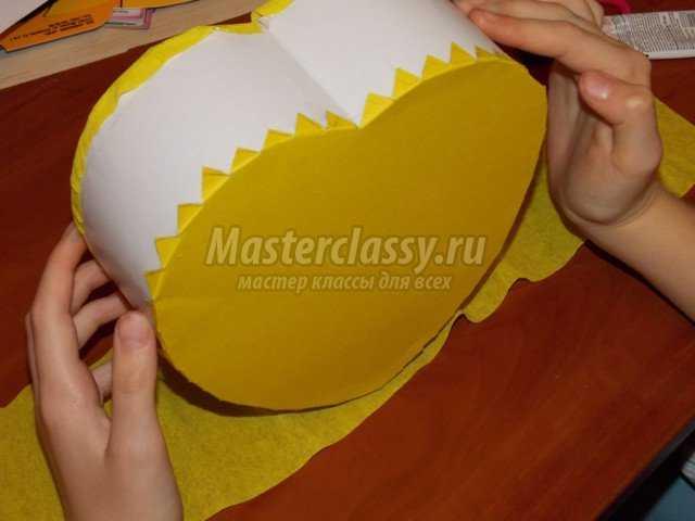 Торт из конфет и гофрированной бумаги своими руками мастер класс 118