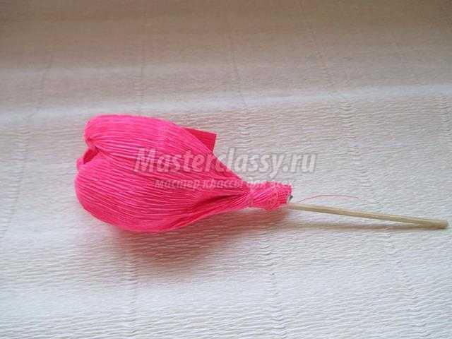 Купить цветы в Казани: доставка букетов круглосуточно 29